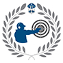 shooting_club_icon